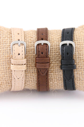petite collection strap