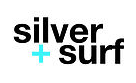 Silver-Surf