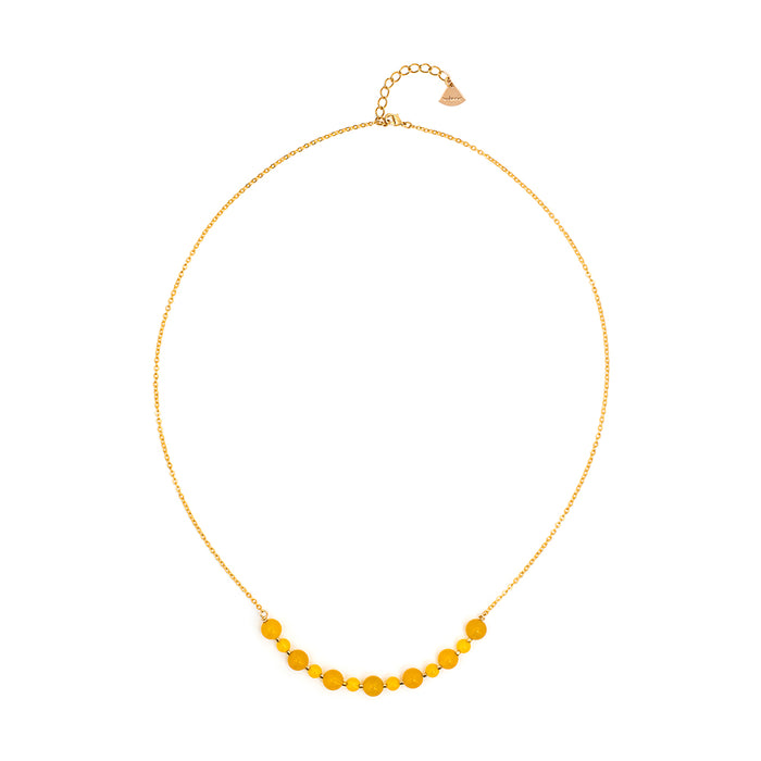 Collier Jina