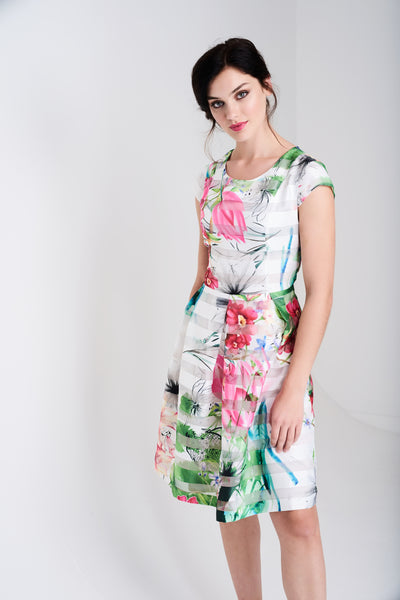 d304f9d878f Libra Clothing - Beautiful clothes by creative designers - Libra ...