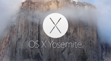 OS X Yosemite Bootable Flash Drive For All Apple iMac, MacBook Pro, Air, Mini, MacPro