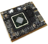 AMD Radeon HD4670M 256Mb Video Card For Apple iMac 21.5 & 27-inch