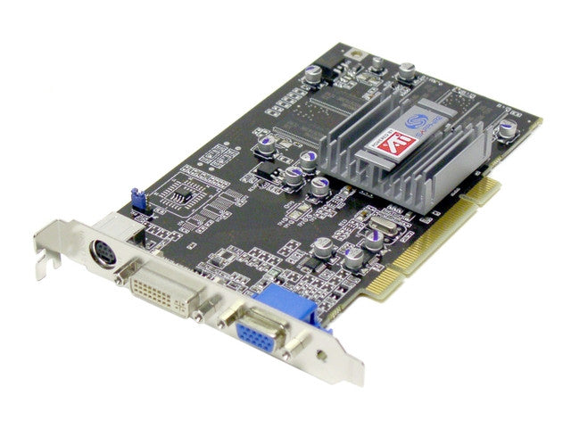 Ati Radeon For Mac Os Leopard