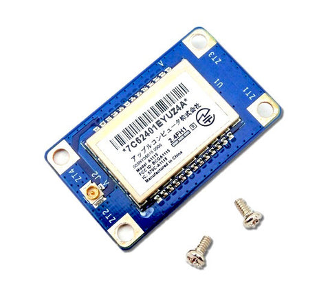 Apple Bluetooth Module A1115