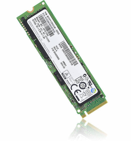 Samsung SM951 AHCI M.2 PCIe SSD 512Gb MZHPV512HDGL For Apple MacPro 3,1 - 5,1 / 7,1