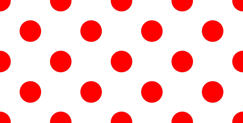 'King of the Mountains' polka dot jersey