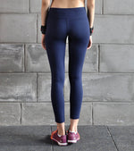 Women's Yoga Pants - wodarmour