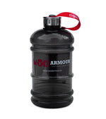 2.2 Ltr Gallon Bottle - wodarmour