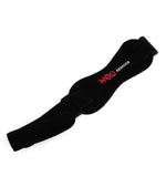 Patellar Knee Strap - wodarmour
