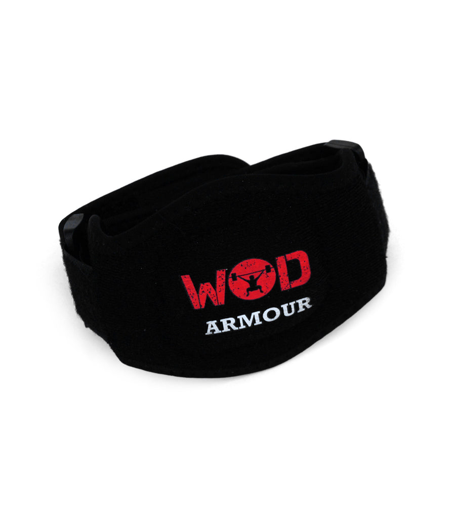 Silicon Elbow Strap - wodarmour
