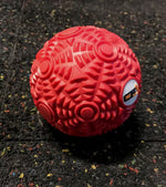 Mobility Ball for Deep Tissue Massage - wodarmour