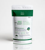 Kale Smoothie Mix - one month pack