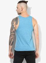 'I lover her Squats' mens Tank top - wodarmour