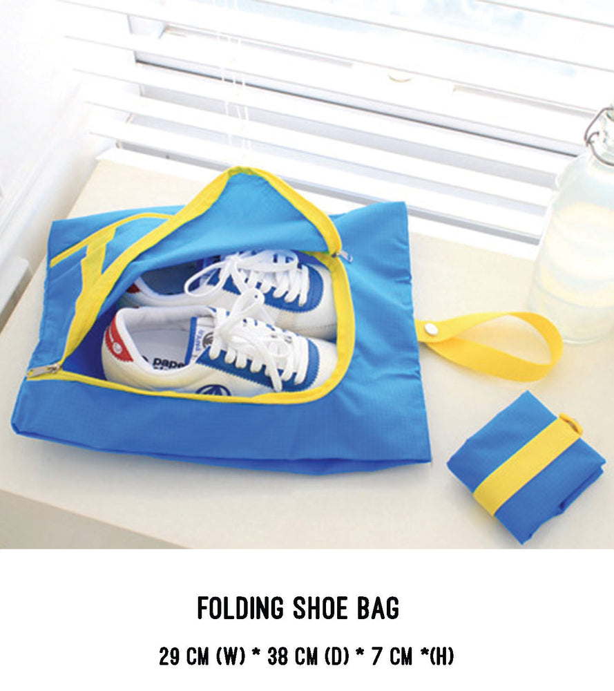 Water proof Shoe bag - wodarmour