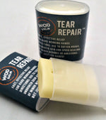 WOD Balm Tear Repair (Fix Your Hands)