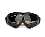 Military Airsoft Eye Protection Goggles