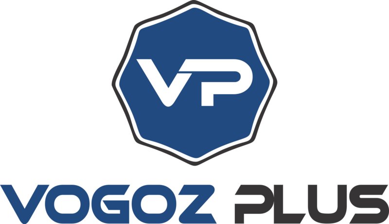 Vogoz Plus