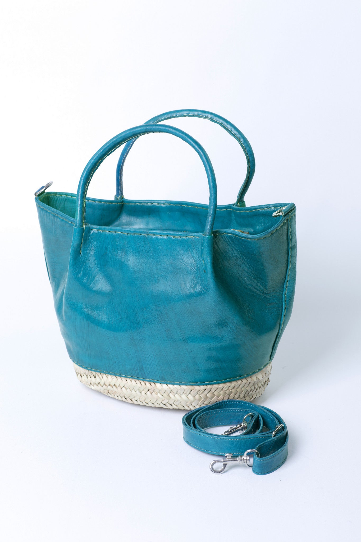Marrakech Chic Handbag