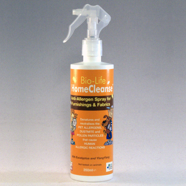 Bio-Life Home Cleanse Anti-Allergen Spray