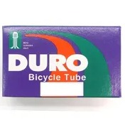 DURO TUBE 29 X 2.125 F/V 48MM