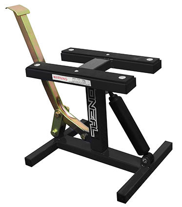 ONEAL MX LIFT STAND WITH DAMPNER