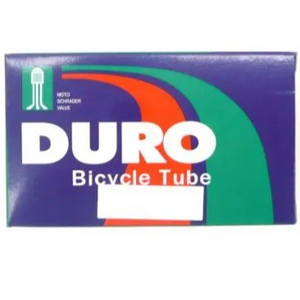 DURO TUBE 700 x 23/25C F/V 48mm