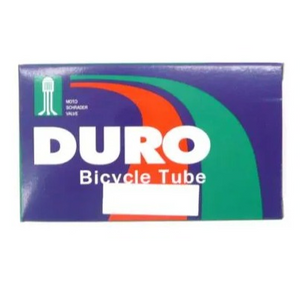 DURO TUBE 24 x 1.90/2.125 A/V 35MM