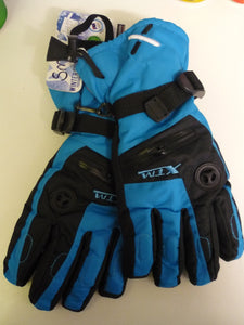 HOKKA/DO MENS SNOW GLOVES