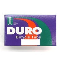 DURO TUBE 26 X 2.125-2.40 A/V 48MM