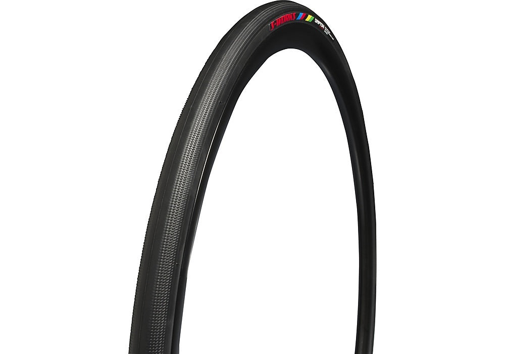 S-WORKS TURBO TYRE 700X26