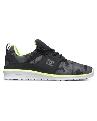 DC HEATHROW SE, Black, 7