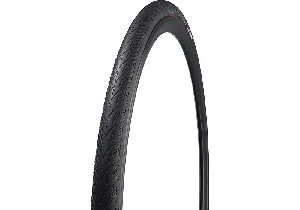 ALL CONDITION ARMADILLO TYRE 700X32C