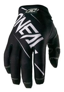 ONEAL JUMP MAYHEM GLOVE ADULT BLOCKER BLACK 9