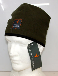 HEAT SEEKER BEANIE GREEN/BLZ