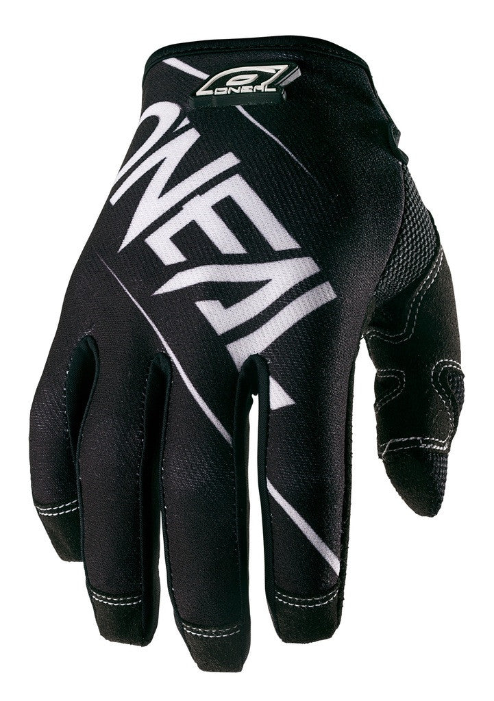 ONEAL JUMP MAYHEM GLOVE ADULT BLOCKER BLACK 11
