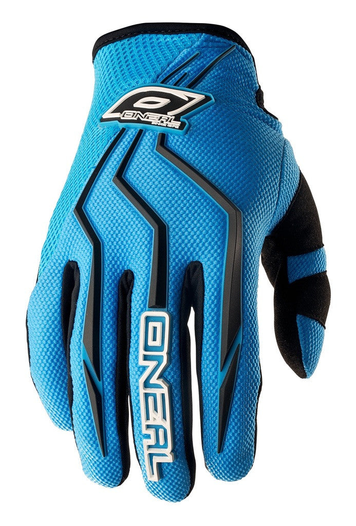 ONEAL ELEMENT GLOVE BLUE YOUTH 06