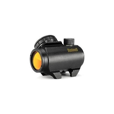 1X25 TROPHY TRS-25 RED DOT 73-1303 SCOPE