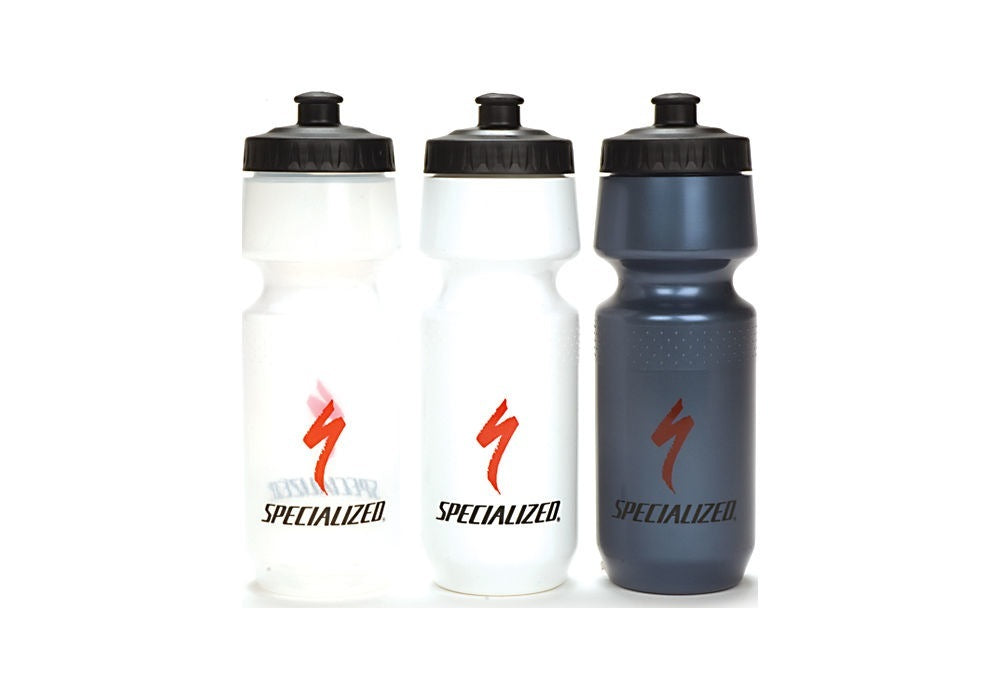24 Oz BM Bottle Sbc Assorted Colours