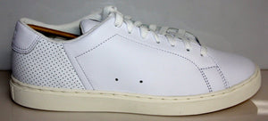 REPRIEVE SE SHOE WHITE