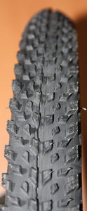 FREEDOM TYRE CUTLASS 27.5 X 2.0