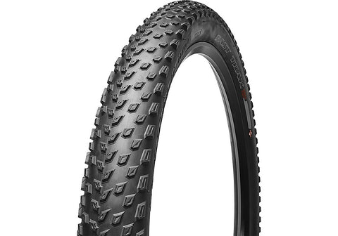 FAST TRAK SPORT TYRE 650BX 2.0 MOUNTAIN BIKE