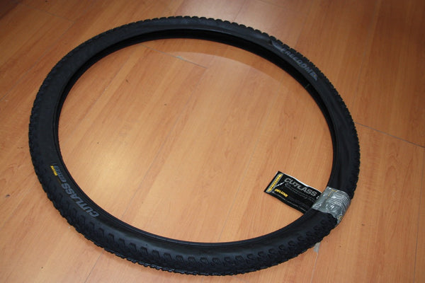 FREEDOM TYRE CUTLASS 26X2.0