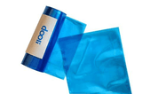 Litter Genie® Compatible Bag Refills | Dooli™