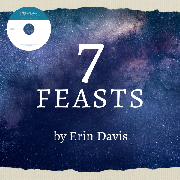 7 Feasts (CDs)