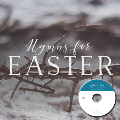 Hymns for Easter (CD)