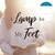 A Lamp to My Feet (Psalm 119) - CD