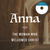 Anna: The Woman Who Welcomed Christ (CDs)