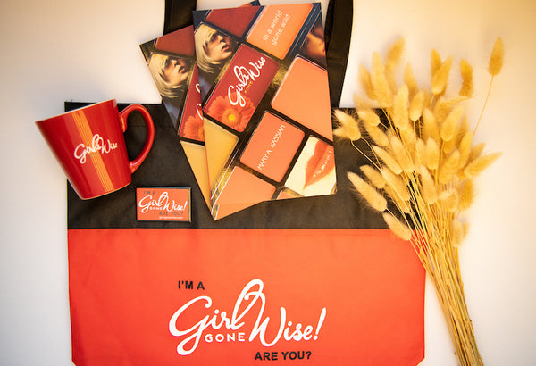 Girls Gone Wise Bundle