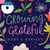 Growing Grateful, with Mary Kassian (CD)