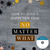How to Have a Happy New Year—No Matter What (CD)